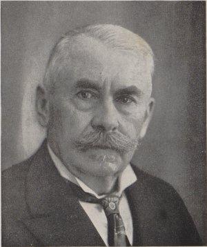 <a id='anker10' href='http://www.versteckte-geschichte-markkleeberg.de/quellenverzeichnis#aufstieg-der-ns-bewegung10' target='_new'>Abb. 2: Theodor Fritsch (1852-1933)</a>