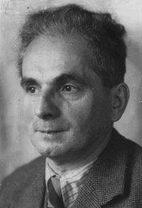 Alexander Eisenberg