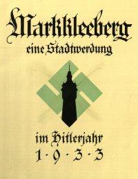 <a id='anker7' href='https://www.versteckte-geschichte-markkleeberg.de/quellenverzeichnis#stadtgruendung7' target='_new'>Abb. 1: Buch zur Stadtgründung</a>