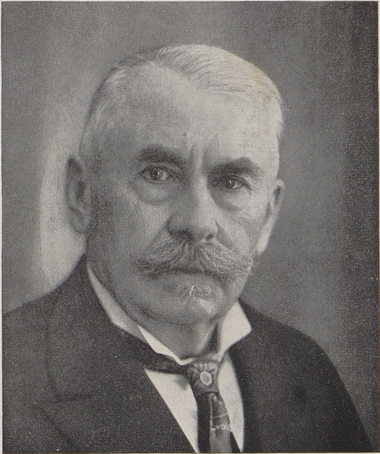 <a id='anker10' href='https://www.versteckte-geschichte-markkleeberg.de/quellenverzeichnis#aufstieg-der-ns-bewegung10' target='_new'>Abb. 2: Theodor Fritsch (1852-1933)</a>