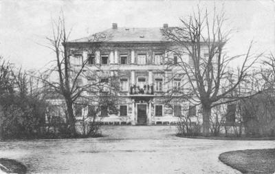 <a id='anker14' href='https://www.versteckte-geschichte-markkleeberg.de/quellenverzeichnis#ns-einrichtungen14' target='_new'>Abb. 6: Herrenhaus Gautzsch um 1910</a>