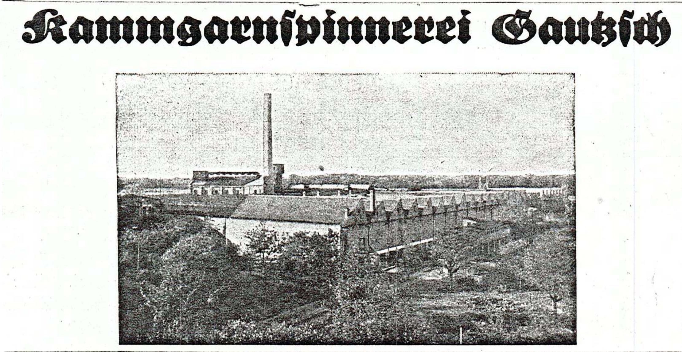 <a id='anker8' href='https://www.versteckte-geschichte-markkleeberg.de/quellenverzeichnis#zwangsarbeit8' target='_new'>Abb. 1: Kammgarnspinnerei Stöhr & Co.</a>